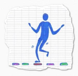 Coaching scolaire enfants et adolescents : augmenter concentration, facultés mnémoniques, et confiance en ses propres capacités !