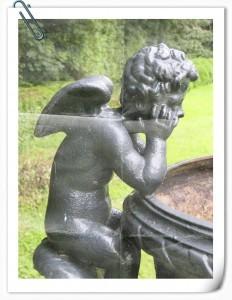Emotions, colère, tristesse, peur : gérer ses émotions par l'hypnose