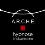 Lien vers le site de l'A.R.C.H.E