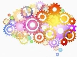 Si un chemin est emprunté de nombreuses fois, le cerveau se reconstruit lui-même pour rendre le voyage du signal plus facile. C'est ce qu'on appelle neuroplasticité.