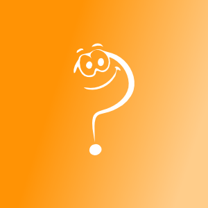 Hypnose : questions fréquentes