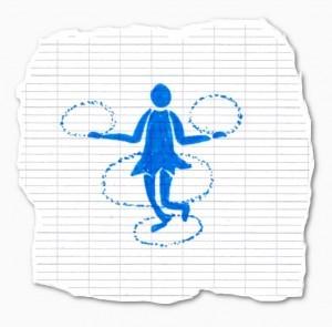 Anorexie, boulimie, peur de déglutition... régler les troubles alimentaires par l'hypnose